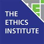 The Ethics Institute