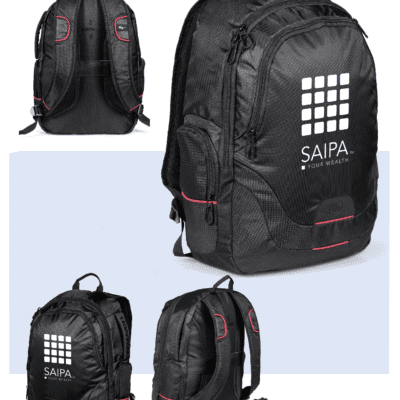 626fd3cde07b DOCUMENT BAG ON WHEELS - SAIPA