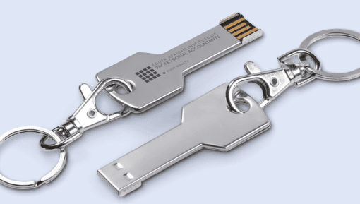 USB Key 8GB