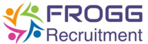 Frogg Logo