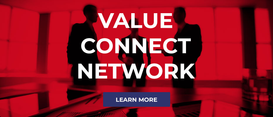 Value Connect Network